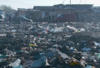 Изненадващи проверки за горене на опасни отпадъци в Пловдив