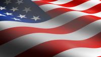 САЩ призоваха Сърбия да се откаже от придобиването на руско оръжие