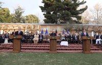 САЩ и талибаните подписаха споразумението за мир в Доха