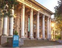 Без такси през първата година за кандидат-студенти с отлични дипломи в Русенския университет