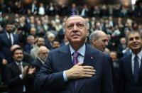 Ердоган: Европа подцени нашите предупреждения