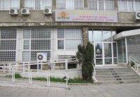 Прокуратурата във Варна разследва случай с подхвърлени под две коли гранати