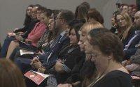 На конференция в София обсъждаха бъдещето на пиара