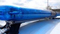 Водач на джип нападна възрастен шофьор заради спор на пътя