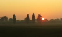 За 91% от европейците климатичните промени са сериозен проблем