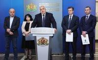 40% по-ниски цени на природния газ за България от Русия
