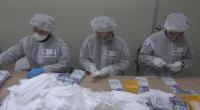 Люксембург и Ирландия с първи случаи на коронавирус