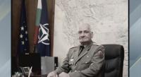 """Правителството предлага ген. Андрей Боцев да бъде награден посмъртно с орден """"Стара планина"""""""