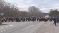 Мирослав Петров: Ако пътищата се прехвърлят към община Плевен, винетните такси ще отпаднат