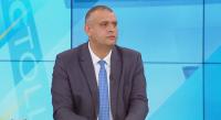 Георги Терзийски, АПИ: Системата се ъпдейтва заради по-разбираемото купуване на маршрутни карти