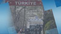 Мигрантският натиск от Турция не отслабва (ОБОБЩЕНИЕ)
