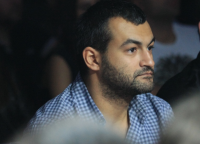 Антон Божков е задържан за 72 часа