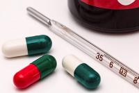 Обявиха втора грипна ваканция във Варна и областта
