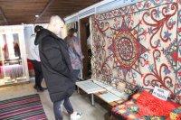 """На Тодоровден български туристи разгледаха музеите в Копривщица и Враца като част от инициативата """"Денят за вас"""""""