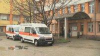 В Плевен се проведе събрание на Областния оперативен щаб
