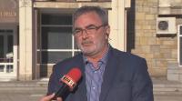 """Ангел Кунчев: Може да се очакват и други подобни акции освен в """"Илиянци"""""""