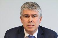 """Шефът на """"Булгартрансгаз"""" отрече нулевият пациент с COVID-19 да е тръгнал от """"Балкански поток"""""""