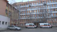 Нови 40 проби от Плевен ще бъдат изследвани за коронавирус в София