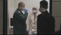 Пациентът от Плевен със съмнения за коронавирус е изолиран