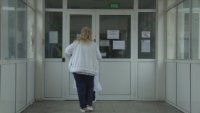 В Габрово очакват резултатите от пробите на още 60 души, контактували със заразените с коронавирус