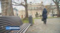 """""""След новините"""": Непразнично за 8 март"""