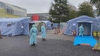 СЗО не очаква кризата с коронавируса да приключи през лятото