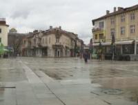 Какви са противоепидемичните мерки в областите Благоевград и Кюстендил