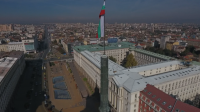 Премиерът Борисов подкрепя позицията на Националния оперативен щаб за въвеждането на най-твърдите мерки