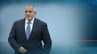 Министър-председателят Бойко Борисов проведе телефонен разговор с руския президент Владимир Путин