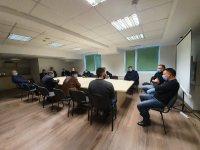 Какви мерки предприемат в Пловдив във връзка със ситуацията с коронавируса?