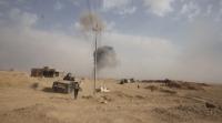 САЩ нанесоха ракетни удари в Ирак