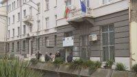 Намалява броят на свободните работни места в Бюрото по труда във Варна