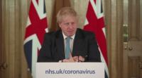 Великобритания подготвя официални мерки срещу Covid-19