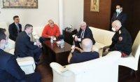 Българските фармацевтични производители имат готовност да започнат производството на медикаменти на хининова основа