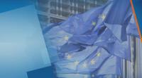 ЕС създава резерв за маски и респиратори