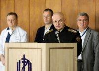 112 са потвърдените случаи на коронавирус в България