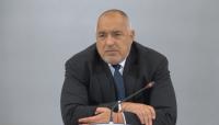 Борисов: Всички евролидери похвалиха България за навременните и бързи мерки срещу коронавируса