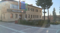 Строги мерки за сигурност в Белица