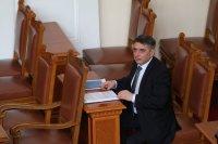 Продължават дебатите по окончателното гласуване на Закона за мерките по време на извънредно положение