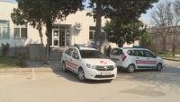 Недостиг на кръводарители във Варна