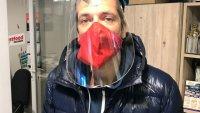 Раздадоха първите 600 предпазни шлема във Варна