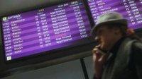 Авиокомпаниите пред колапс