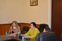 Танева предложи на ЕК недоговорените бюджети да са в подкрепа на уязвими производители