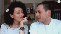 """Лекари на първа линия - как се кара меден месец в """"Пирогов"""""""
