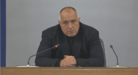 Борисов: ЕК обеща в понеделник да излезе с мерки за COVID-19 за всички държави-членки