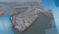 Кризисен щаб, Варна: Моряците да не напускат корабите в пристанището