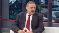 Тодор Кантарджиев: Позабавихме нещата, сега е най-важна самодисциплината на българите