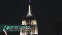 Часът на Земята ще бъде отбелязан онлайн