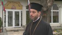 Как във Варна посрещат Благовещение?