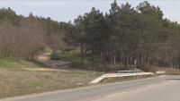 Във Варна шофьори не спазват забраната за пътуване извън града без уважителна причина